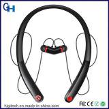 Ímã feito sob encomenda dos auscultadores do móbil V4.1 Bluetooth da fábrica barata de China