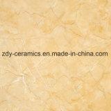 Cualquie material de construcción esmaltado Jingang del azulejo de la piedra del suelo del color
