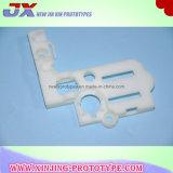Fornitore per le parti della stampa dei prototipi SLA&SLS 3D