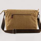 2017熱い販売Shouder新しい袋Wholesalecanvas Bag (1972年)