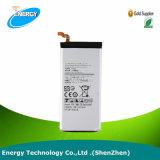 Bateria de telefone celular original para Samsung Galaxy A5 (EB-BE500ABE)
