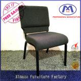 Présidence durable de contact de tissu de meubles de bureau de qualité