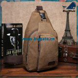 Bw1-073運送袋/不精な袋ソファーによって編まれる袋の吊り鎖のバックパック