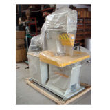 절단 대리석 (P90/95)를 위한 유압 돌 나누는 절단기