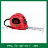 건축 공구 강철 측정 테이프