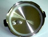 コップのふたのための無毒な良質のゴム製シールリング