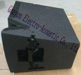 Vrx918s aktives einzelnes 18inch Subwoofer, Lautsprecher des Active-800W