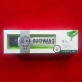 Cassetto dell'imballaggio della bolla per dentifricio in pasta