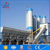 L'impianto di miscelazione concreto ragionevole certificato la BV di prezzi Hzs75 del Ce fissa il prezzo di
