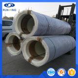 Comitato caldo di alta qualità 2mm GRP di vendita della Cina