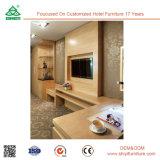 Meubilair van de Slaapkamer van het Hotel van de Korting EXW het Online Houten