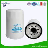 Autoteile Spinnen-auf Schmierölfilter pH4610