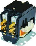 Contacteur de DP de fournisseur d'or pour les climatiseurs SA-2p-30A-240V