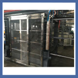 Горячая машина упаковки пены EPS сбывания с Ce
