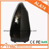 卸し売り中国の工場スピーカーの別のライトが付いている無線トロリースピーカー