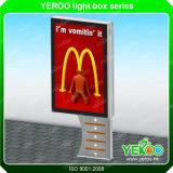 Desdobramento Lightbox (YR-ME-1326-BUC)