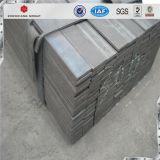 Barra piana d'acciaio delicata del carbonio Ss400/Q235/A36