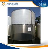 大規模ROの浄水システム