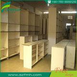 cacifos pessoais do armazenamento da placa de Aminate dos compartimentos 1~ 4