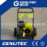 Haute qualité! 15L / Min Gasoline High Pressure Washer 250bar