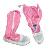 Добычи сетки ESD, ботинки работы ESD, противостатический ботинок (LH-130-5)