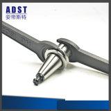 CNC оборудует полный гаечный ключа приспособления замка ISO серии