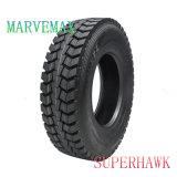 Marvemax 235/85r16 295/80r22.5 11r22.5 315/80r22.5 LKW-Gummireifen
