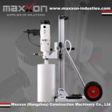 DBm22h Effiziente Leistung Prcd Sicherheits-Marmor-Werkzeugmaschinen