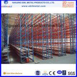 Сверхмощный стальной шкаф паллета Vna (EBIL-VNAPR)