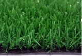 Ce Quality Artificial Grass for Soccer Fileld