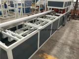 PVC模造大理石のボードの生産ライン