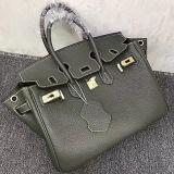 Nueva venta al por mayor Priceemg4813 del bolso de totalizador de la manera del diseño del bolso de cuero de moda