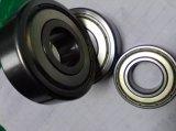 Il cuscinetto a sfere profondo della scanalatura della sfera di ceramica SKF 98203hq si apre