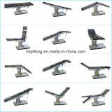 Tavolo operatorio idraulico elettrico della fabbrica della Cina per l'ospedale