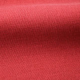 Faux Fabric Imitação à prova d'água PU Leather for Upholstery Furniture Sofa