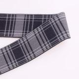 Безопасность зеленое Кевлар/эластичная резиновая лента нейлона/хлопка для одежды