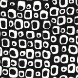 2017 Form-hochwertiger Digital-Textildruck gesponnenes Gewebe (TLD-0028)
