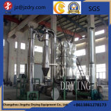 XSG Series of spin flash dryer