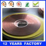Kupferne Folie für Transformatoren und hohe kupferne Folie der Leitfähigkeit-C1100