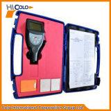 Calibre de espessura portátil do revestimento de Cl-Cm-8856 Digitas