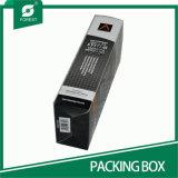 Cadres colorés de carton pour des crayons lecteurs d'emballage