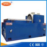 Asli Fabrikelectrodynamics-Schwingung-Schüttel-Apparat Es-10