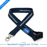 Top Sale Customizrd Neck Strap for Staff