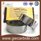 Кольца для сбывания, свободно образец карбида вольфрама, гарантированное качество