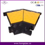 Протекторы шланга/пандусы дороги предохранения от шланга