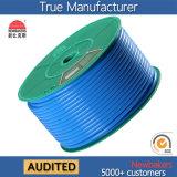 Azul da tubulação 8*5 do ar Hose/EVA Tube/EVA de EVA