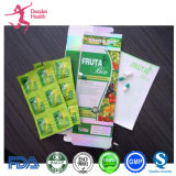 Fruta Bio Pastillas PARA Adelgazar Píldoras de pérdida de peso