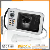 Sonomaxx100 Grossesse Check Ultrason Equipements Médicaux machine