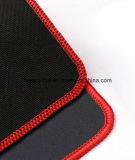 방수 도박 Mousepad의 중국 제조자