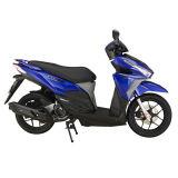125cc大人都市ガスのスクーターの卸売